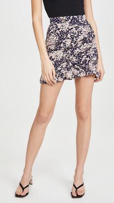Naya Rea Mira Skirt