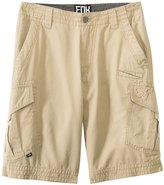 Fox Men's Slambozo Cargo Short 18431