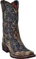Dan Post Women's Cross Walker Western Boot