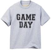 Original Retro Brand Game Day Tee (Big Boys)