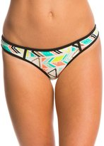 Body Glove Swimwear Origin Bikini Bikini Bottom 8140128