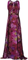Matthew Williamson Long dresses