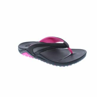Body Glove Women's Sway Flip-Flop