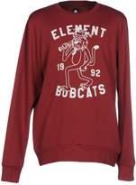 Element Sweatshirts - Item 12036349