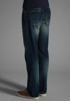 PRPS Goods & Co. Men's Woven Denim Jean