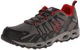 Columbia Men's Ventrailia Trail Shoe
