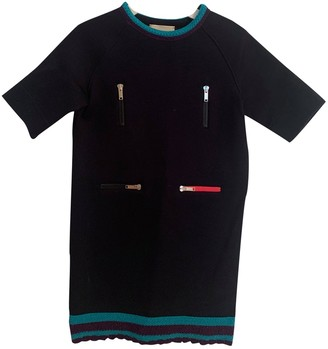 Gucci Other Cotton Dresses