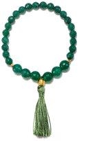 Satya Jewelry Mala Bracelet