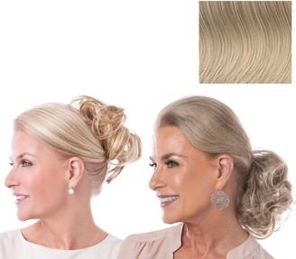Toni Brattin 2-Piece Classic Hairpiece Kit