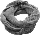 Urban Classics Men's TB624 Tube Scarf