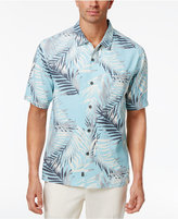 Tommy Bahama 100% Silk BEYOND FROND
