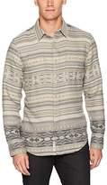 Dolce Vita Women's Hunter Tee Short Sleeve Knit Shirt
