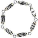 Lagos Women's 'Caviar Forever' Link Bracelet
