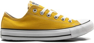 Converse CT OX sneakers