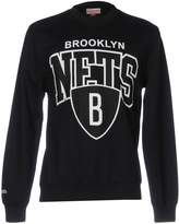 Mitchell & Ness Sweatshirts - Item 12064366