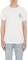 Ksubi Men's Eat Acid T-Shirt