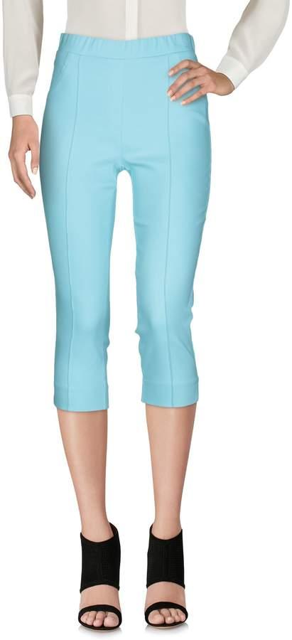 Joseph Ribkoff 3/4-length shorts - Item 13194514AF