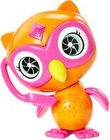 Mattel Barbie Spy Squad Owl Figure