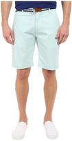 U.S. Polo Assn. Hartford Flat Front Twill Shorts