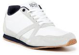 Original Penguin \nCrenshaw Sneaker