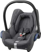 Maxi-Cosi CabrioFix Group 0+ Car Seat