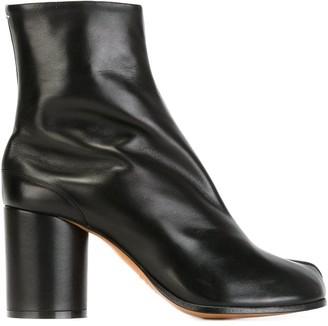 Maison Margiela 'Tabi' ankle boots