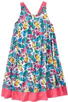 Gymboree Bird Nightgown