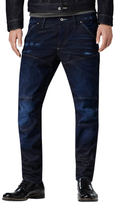 G Star Woven Tapered Fit Jeans