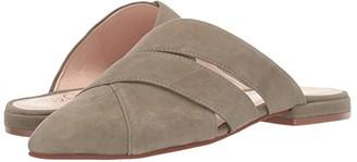 42 GOLD Carra (Highland Green) Women's Shoes