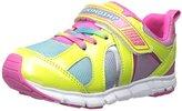 Tsukihoshi Rainbow Sneaker (Toddler/Little Kid/Big Kid)