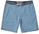 Billabong Boy's Lo Tides Board Shorts