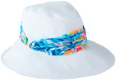 Lilly Pulitzer Genie By Eugenia Kim Island Hopping Hat