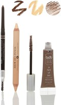 Billion Dollar Brows Brow Faves 3-Piece Set - Taupe