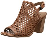 Matisse Women's Centered Heeled Sandal