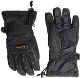Carhartt Men's Impact Gauntlet Glove