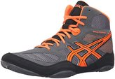 Asics Men's Snapdown Wrestling Shoe