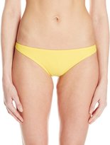 Sofia by Vix Women's Anne Bikini Bottom