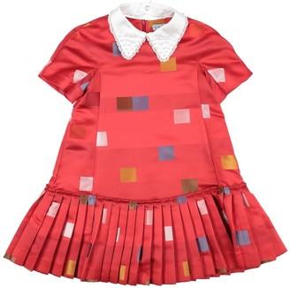 Mi Mi Sol MIMISOL Dresses