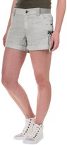 Marrakech Monroe Shorts (For Women)
