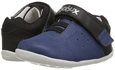 Bobux Step Up Micro (Infant/Toddler)