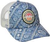 Billabong Big Girls' Shenanigans Trucker Hat