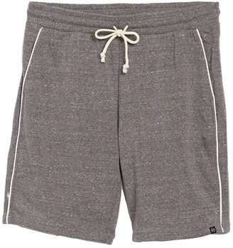 Threads 4 Thought Triblend Knit Shorts