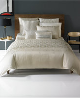 Hotel Collection Crystalle King Comforter