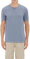 James Perse Men's Cotton Jersey Crewneck T-Shirt