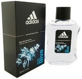 adidas Sporty by Eau De Toilette Men's Spray Cologne - 3.4 fl oz