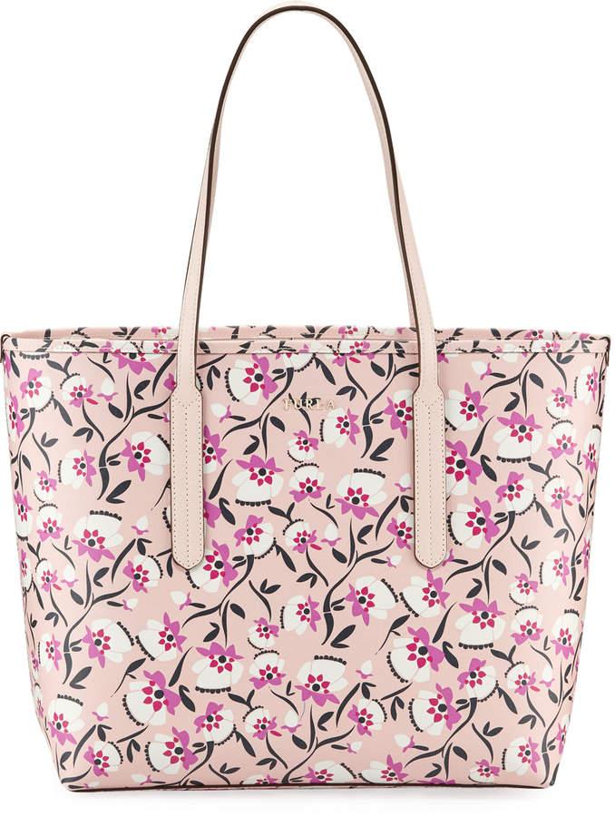5f6fe492c025 Furla Tote Bags - ShopStyle