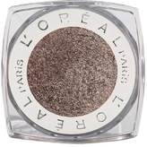 L'Oreal Paris Infallible Bronzed Taupe 24 HR Eyeshadow - 2 per case. by