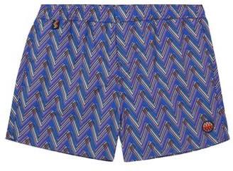 Missoni Mare MARE Swimming trunks