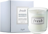 Fresh Hesperides Grapefruit Scented Candle