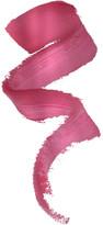 Stila Stay All Day Shimmer Liquid Lipstick 3ml (Various Shades)